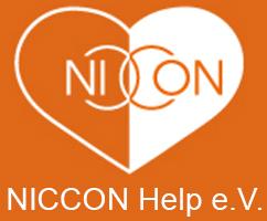NICCON Help e.V.